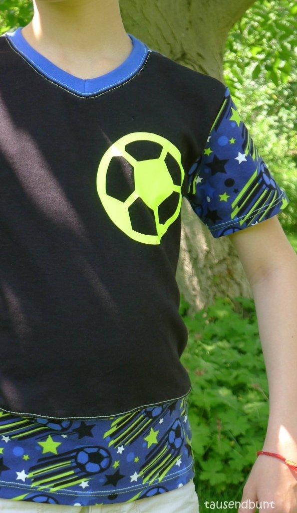 tausendbunt_soccerstars